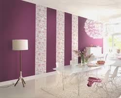 wandgestaltung schlafzimmer lila emejing provokatives lila design schlafzimmer images home design
