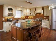 granite island in kitchen ask com image search kitchen ideas