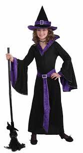 kids hocus pocus girls witch costume 17 99 the costume land