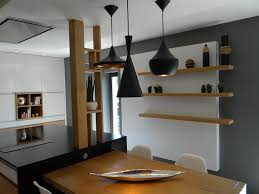 lustre design cuisine luminaire suspension cuisine plaque with luminaire suspension