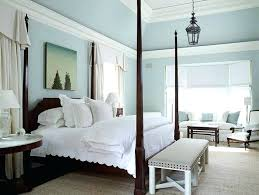 Light Blue Walls In Bedroom Blue Walls Bedroom Light Blue Walls Bedroom Photo 8 Blue Walls
