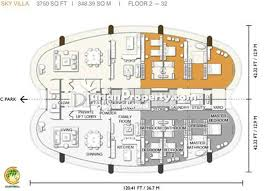 condo for sale at the oval klcc for rm 4 380 000 by carl friis