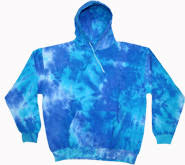 tie dye wholesale t shirts hats hoodies sweatshirts designs buy