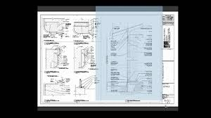 How To Read Plans by Download How To Read Construction Drawings Zijiapin