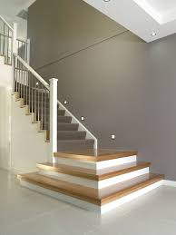 wonderful staircase lighting u2013 magic and spells in the home on the