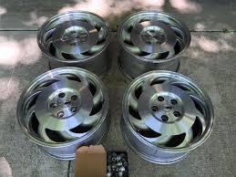corvette sawblade wheels corvette wheels set of 4 stock sawblade rims wheels 1994 96 c4