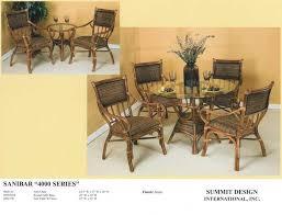 Dining Room Furniture Melbourne - 29 best atlantic furniture melbourne florida coastal living room