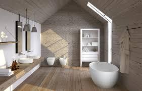 einrichtung badezimmer badezimmer design 2016 herrlich auf badezimmer design5000953