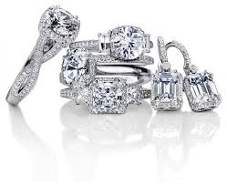 Tacori Wedding Rings by Wedding Rings Wedding Rings Like Tacori Various Excellent Tacori