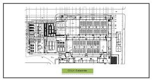 visio data center floor plan wonderful data center floor plan part 9 home data center design