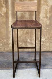commercial natural timber bar stools online australia furniture