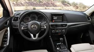 mazda 4 by 4 2016 mazda cx 5 suv pricing for sale edmunds