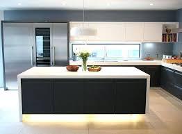 modern kitchen interiors modern home kitchen design ideas new home kitchen design ideas