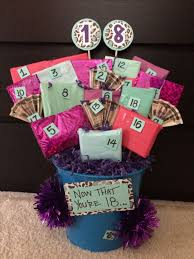best friend gift basket great birthday gift basket ideas for inside birthday gift