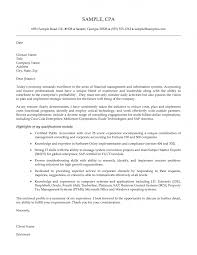 Sample Executive Cover Letter  Cover Letter Writing by Award     Willow Counseling Services