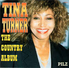 tina turner the country album cd at discogs