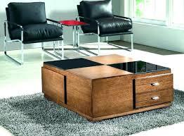 living room center table decoration ideas center decoration table nhmrc2017 com