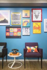 7 dicas de decoração econômica para a sua casa