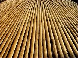 furniture bamboo floor covering antique wood flooring hardwood