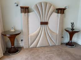 Painted White Bedroom Furniture by Art Deco Bedroom Furniture Full Size Of Imposing Interesting