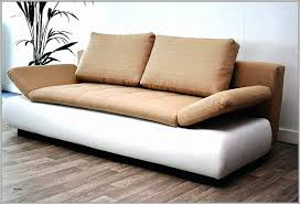 soldes canap roche bobois canape canapé relax roche bobois lovely articles with canapes 3