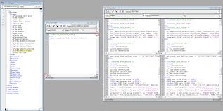 single quote character code oracle oracle forms migration archives qafe