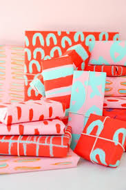 66 best creative gift wrapping images on pinterest wrapping