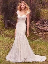 maggie sottero wedding dress larissa wedding dress maggie sottero