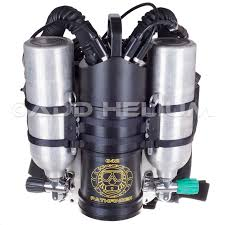 isc u0027s pathfinder review add helium the rebreather epicenter