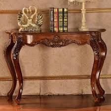 Retro Console Table Antique Console Tables For Sale Plus Antique Console Table And