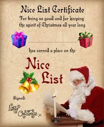 100 christmas letter templates christmas card letter