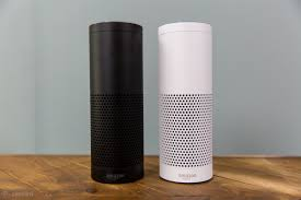 amazon echo finally supports bluetooth speakers here u0027s how to