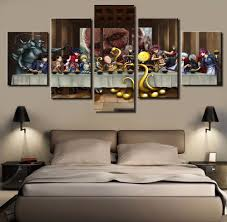 Large Artwork For Wall by Man Painting Wall Promotion Shop For Promotional Man Painting Wall