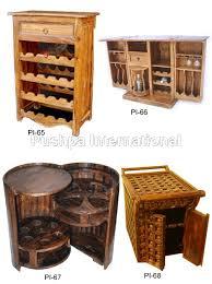 wooden furniture exporter manufacturer u0026 supplier wooden