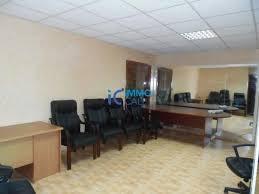 bureau a vendre bureaux à hassan rabat bureau bien agence rabat hassan mitula immo