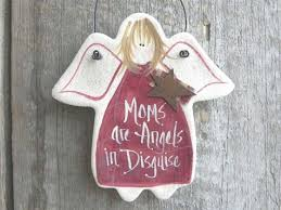 Gift Idea For Mom 100 Christmas Gift Ideas For Family Members Which You Can U0027t Resist