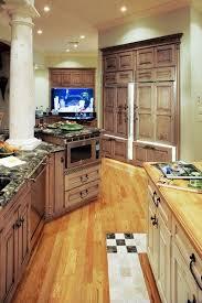 1003 best kitchen images on pinterest kitchen ideas modern