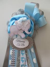 baby shower mums how to make a baby shower wedding