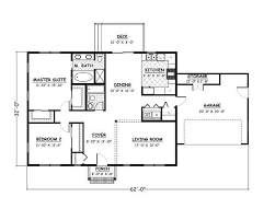 starter house plans starter home plans adhome
