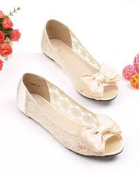 wedding shoes jogja 19 best wedding ideas dress images on