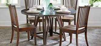 Arts And Crafts Dining Room Furniture by Custom Dining