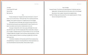 essay templates for word apa essay format template essay format template apa research paper