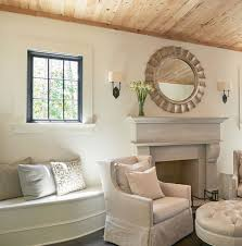 home design and decor charlotte 10 stunning fireplace designs the scout guide