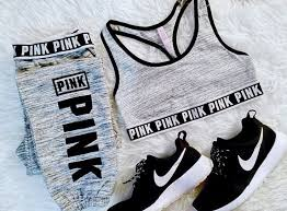 102 best active style images on pinterest workout