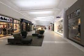 interior design rochester mn
