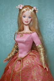 beautiful lovely cute barbie doll hd wallpapers images 1280
