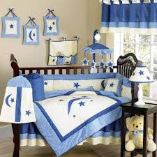Baby Boy Cot Bedding Sets Baby Boy Bedding Themes Vine Dine King Bed Baby Boy