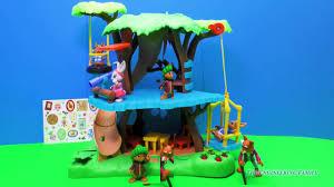rabbit treehouse rabbit nickelodeon adventure treehouse rabbit
