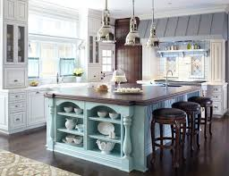 Kitchen Islands Furniture 12 Great Kitchen Island Ideas Traditional Home