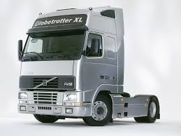 2013 volvo truck commercial 1995 volvo fh12 globetrotter x l silver cab semi tractor wallpaper
